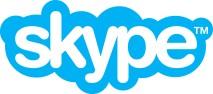 skype tvarova joga