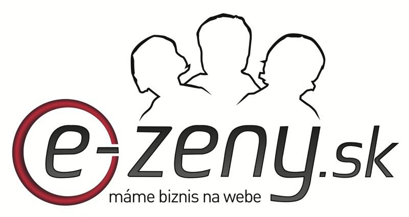 logo-ezeny-800x421_0