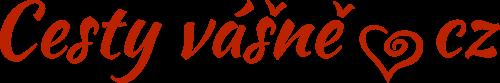 pzp-logo-web-300x127-171x72