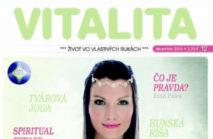 vitalita casopis tvarovajoga.sk
