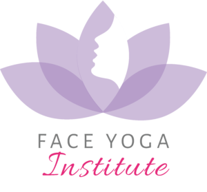 Face Yoga Institute
