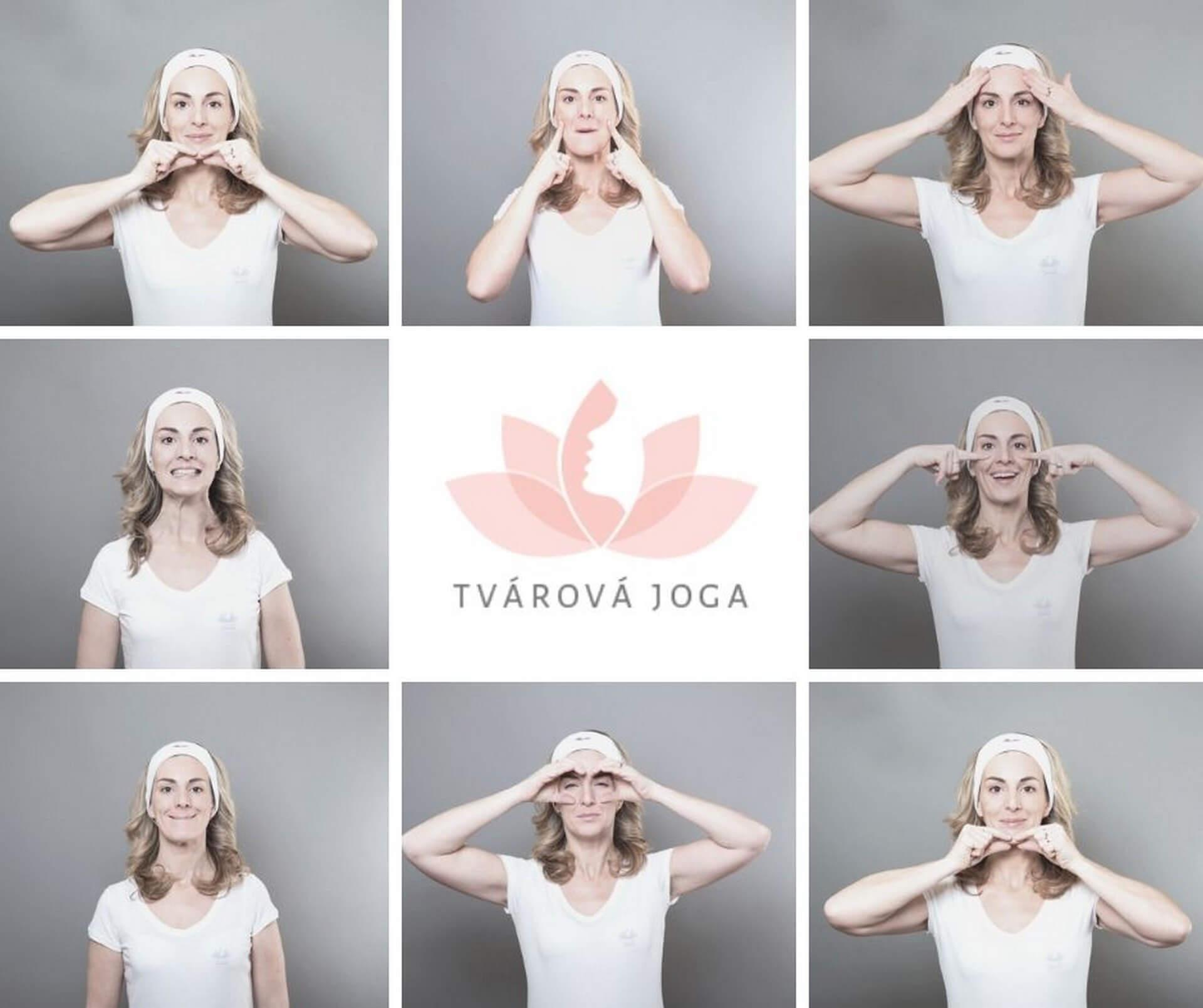 tvarova-joga-kurz