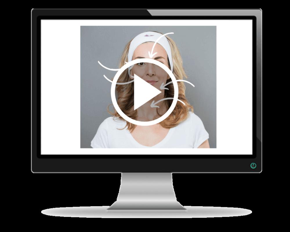 zuzka-ondrisova-tvarova-joga-video